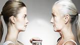 Tác hại khủng khiếp của thức khuya với sức khỏe phụ nữ