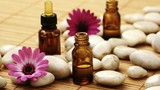 Top phương pháp xông hơi giúp thải độc da mặt hiệu quả