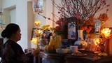 Video: Bàn thờ gia tiên có mấy bát hương là đúng?