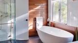 Video: 6 bí quyết phong thủy nhà tắm cực kỳ quan trọng khi xây nhà