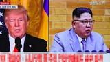 Các chuyên gia thế giới nói gì về cuộc gặp lịch sử Mỹ-Triều