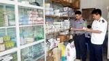 """TP HCM: Phạt """"bác sĩ chui"""", bán thuốc rởm 140 triệu đồng"""