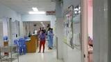 Căn bệnh khiến 80 người phải cách ly ở TP HCM nguy hiểm thế nào?