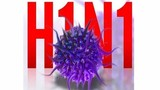 Đã có 6 trường hợp nhiễm cúm A/H1N1 tại Vĩnh Long