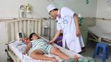 Dịch sốt xuất huyết tăng mạnh ở trẻ 10 - 15 tuổi tại Cần Thơ