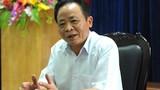 Điểm thi bất thường ở Hà Giang: Rà soát lại quy trình coi chấm thi