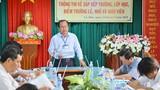 Hơn 1.440 giáo viên ở Cà Mau bị cắt hợp đồng