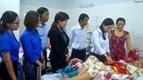 Án mạng ở Bạc Liêu: Nạn nhân 10 tuổi tử vong