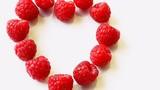 Cách đơn giản giúp giảm cholesterol