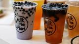 Béo phì, tổn thương gan, thận, vô sinh vì sở thích uống trà sữa