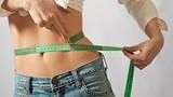 Bí quyết giảm mỡ bụng cấp tốc an toàn để có eo thon đón Tết