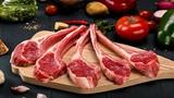 Top thực phẩm giàu sắt nhất ai cũng nên bổ sung vào chế độ ăn