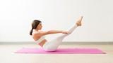 Những tư thế yoga giúp bụng nhỏ, eo thon ngay tại nhà
