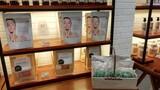 """Người Nhật khen nước hoa made in Vietnam """"chất"""" như hàng hiệu"""