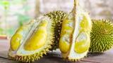 Loại trái cây mùi thum thủm nhưng lại có vô vàn lợi ích sức khỏe