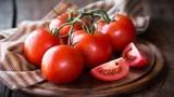 Cà chua tốt nhưng những người này chớ dại mà ăn