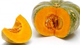 Cảnh giác 5 loại rau củ dễ gây ngộ độc nếu ăn sai cách