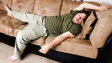 10 thói quen gây hại thận cần bỏ ngay
