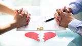 Giận tím người vì lý do chồng cũ níu kéo để tái hôn