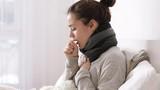 3 dấu hiệu ung thư, trước khi ngủ nhất định phải để ý
