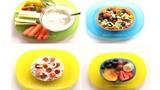 9 món ăn ngon dinh dưỡng tuyệt vời cho bé