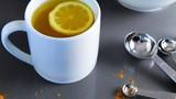 Uống nước chanh nghệ mỗi sáng, điều kỳ diệu đến với cơ thể
