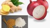Cách dùng bột mì làm thuốc chữa bệnh cực tốt