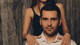 6 lý do khiến đàn ông ngoại tình với người xấu hơn vợ