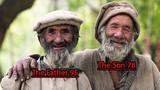 Bí mật trường thọ của bộ tộc sống hơn 100 tuổi không bệnh tật
