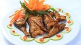 Công thức chế biến những món ngon từ cá sụn