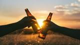 Giảm cân bằng bia, nghe kỳ lạ nhưng cực hiệu quả