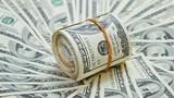 Top con giáp có thu nhập khủng nhất trong 40 ngày tới