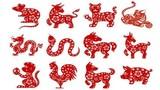 Bói chuẩn tháng phá sản trắng tay năm Kỷ Hợi của 12 con giáp