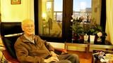 Chuyện về hai anh em nhà khoa học Việt nổi danh trên đất Pháp