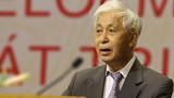 """Chân dung """"bà mối"""" đưa nhiều nhà khoa học Nobel đến Việt Nam"""