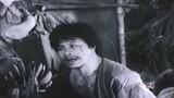Chí Phèo xuất thân thế nào, giết Bá Kiến lúc say hay tỉnh?
