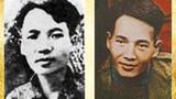 Những câu văn đáng suy ngẫm của nhà văn Nam Cao