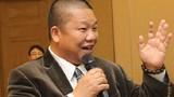 Giật mình lương cao ngất ngưởng của đại gia Việt
