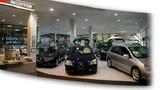 Ô tô sang sắp tăng giá mạnh, có nên mua lúc này?