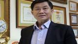Đại gia Johnathan Hạnh Nguyễn làm ăn như thế nào ở VN?