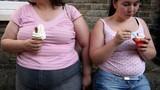 Những người tuyệt đối không nên ăn kem vào mùa hè