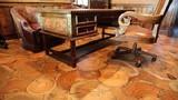 Gợi ý 10 mẫu sàn gỗ tuyệt đẹp cho nhà bạn