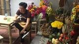 Ngỡ ngàng lương bèo khó tin của nhân viên quán cơm Trường Giang