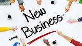 """Cứ hơn 3 doanh nghiệp lập mới thì có 2 bị """"khai tử"""""""