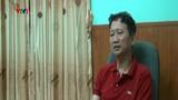 """Trịnh Xuân Thanh ghi """"đơn tự thú"""" là tình tiết có lợi khi ra tòa?"""