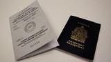 Làm thế nào để lấy bằng lái xe quốc tế?