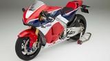 """Đẳng cấp """"anh hùng xa lộ"""" Honda RC213V-S giá 4 tỷ đồng"""