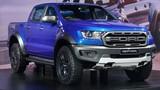 Ford Ranger Raptor giá 1,24 tỷ đồng sắp về Việt Nam