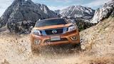"""Bán tải Nissan Navara VL Plus mới """"chốt giá"""" 688 triệu đồng"""