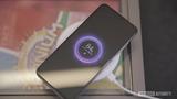 """""""10 lý do kinh điển"""" khiến điện thoại Android sạc pin chậm"""